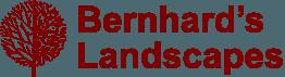 Bernhard's Landscapes