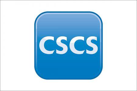 Logo CSCS Large