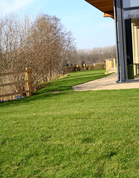 NFU Stoneleigh Park 2