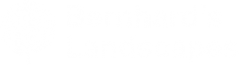 cropped-Bernhard-Landscapes-Logo-White.png